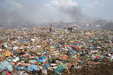 [Photo: Steung Meanchey Garbage Dump]